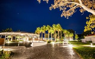 Paleros Beach Resort Luxury Hotel Gallery 16
