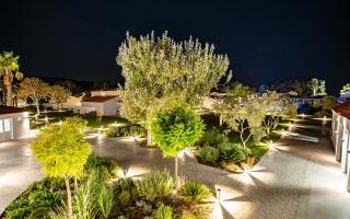 Paleros Beach Resort Luxury Hotel Gallery 19
