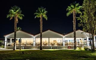 Paleros Beach Resort Luxury Hotel Gallery 21