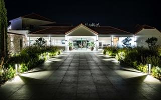 Paleros Beach Resort Luxury Hotel Gallery 22