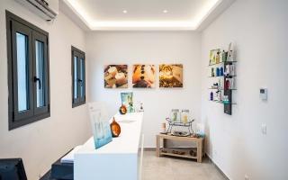 Paleros Beach Resort Luxury Hotel Gallery 6
