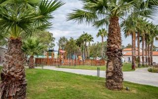Paleros Beach Resort Luxury Hotel Gallery 7