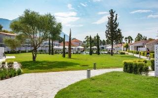 Paleros Beach Resort Luxury Hotel Gallery 9